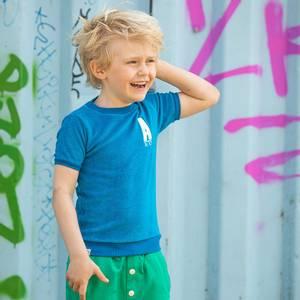 Bilde av  Alba of Denmark Roy T-shirt