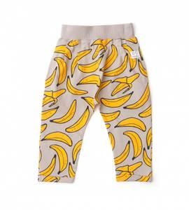 Bilde av  Indikidual Gone Banana Harem